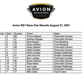 Race One Aug 21.png
