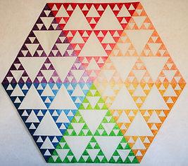 Triangulation Kit