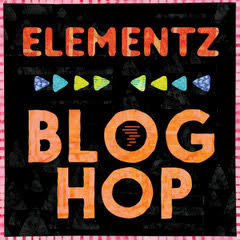 Elementz Blog Hop