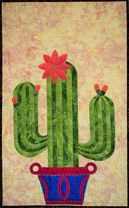 Cactus Specimen Kit