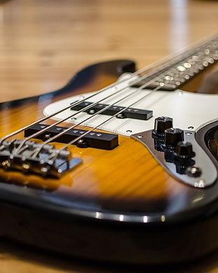Bass-Guitar-Close-Up-2.jpg