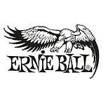 Ernie_Ball_Eagle_Official.jpg
