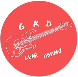 grdgearlibrary.png
