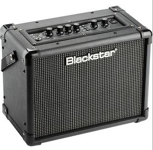 Blackstar ID:Core 10 V2 (10w)