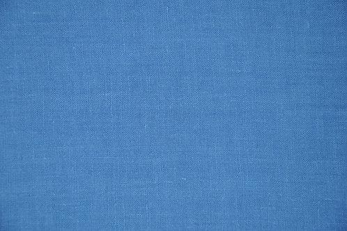 Cecile Royal Blue
