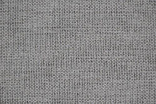 Popeye 003 White