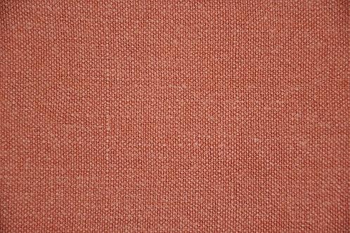 Hennep Orange Red