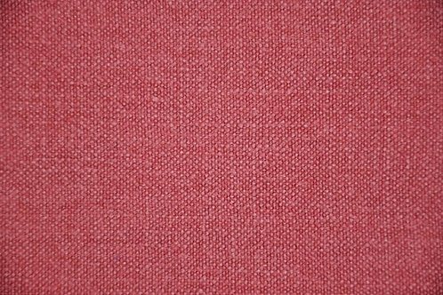 Hennep Rustic Red
