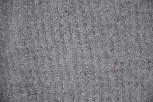 Sylvestre Keystone Grey