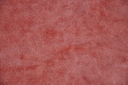 Clement Rustic Red