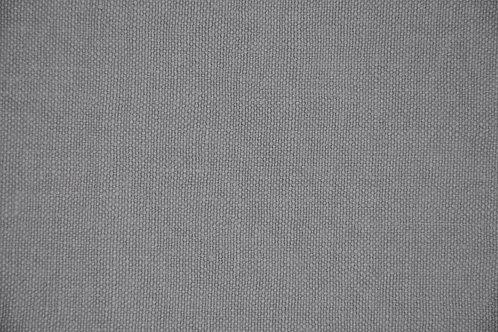 Douce Steeple Grey