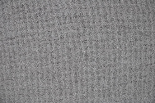 Sylvestre Sandstone
