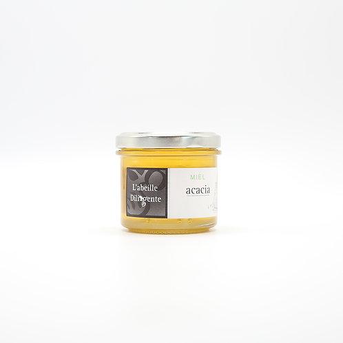 Honing acacia - 150 g
