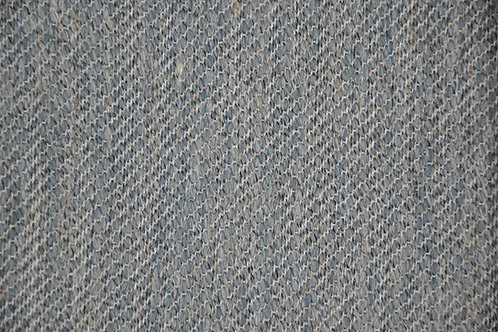Henri Steeple Grey
