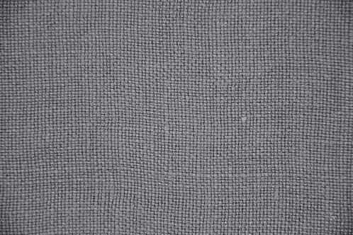 Modeste Keystone Grey