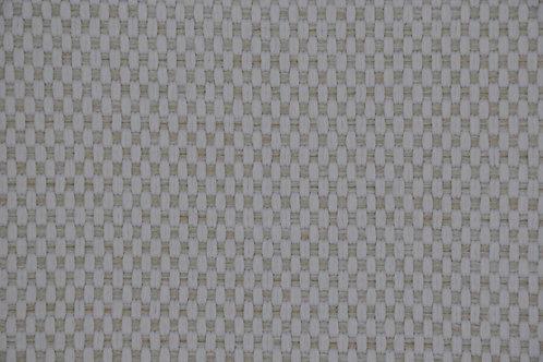 Popeye 001 White