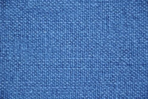 Bastien Jeans