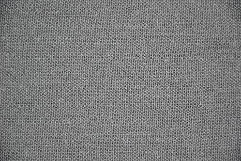 Hennep Keystone Grey