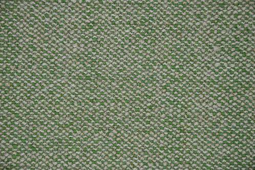 Zulu Sea Grass