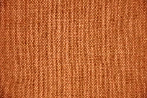 Douce Rust