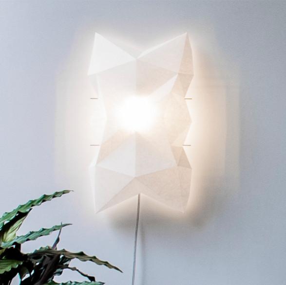VORONOI LIGHT
