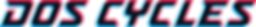 dos logo.png