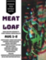 meatloafsml.jpg