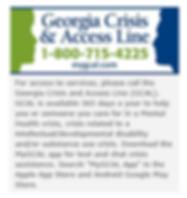 Ga Crisis App_Hotline.PNG