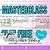 Design A Shopify Website Masterclass