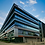 CPTED Assessment for Edmonton Office Building