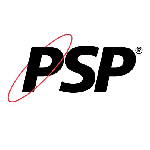 ASIS PSP Study Group