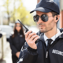 Which is the Best Security Guard Course?