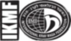 IKMF logo-new.jpg