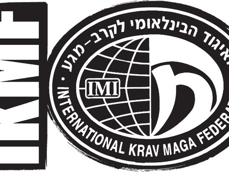 What is IKMF Krav Maga?