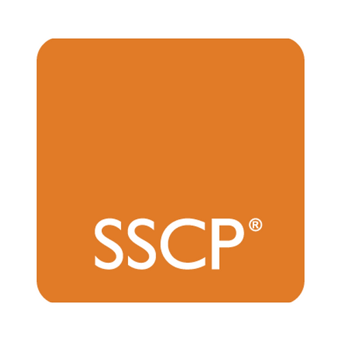 ISC2 SSCP Study Group