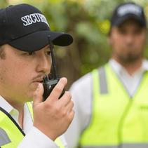 Free Security Guard Training Programs