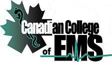 ccems logo.png
