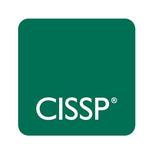ISC2 CISSP Study Group