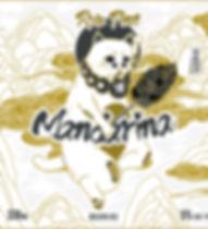 Label-Mandarina-Final.jpg