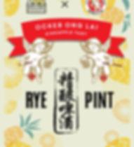 20200109_Rye-&-Pint-x-LC-Collab-Beer_OL-