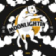 Moonlighting.png