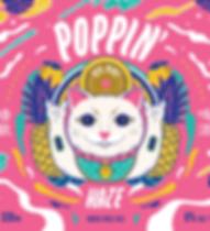 Label-PoppinHaze.png