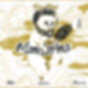 Label-Mandarina-Final.jps
