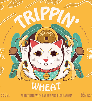 Label-Wheat.png