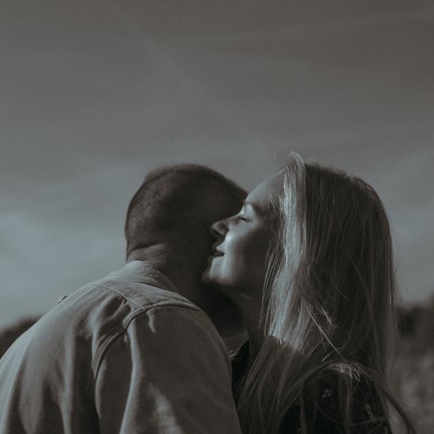 Ania & Patryk (36).JPG