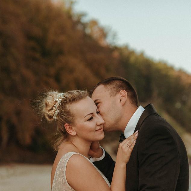 Paula&Szymon&Franek (39).JPG