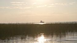 bateau_IOT 3