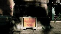 IOT vol.1 Musiques de rue 2008