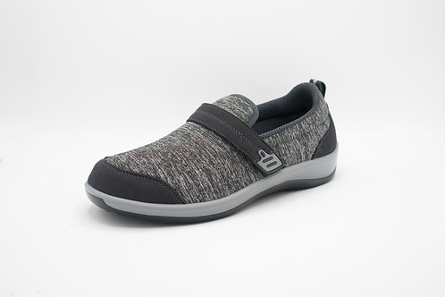 Quincy Stretchable Slip-On