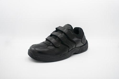 Ventura Shoes